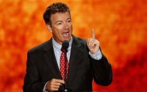paul-rand-rnc-2012