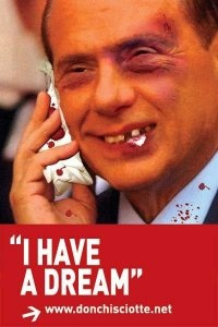 uccidiamo-Berlusconi