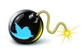 twitter-for-terror-700x481