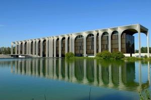 Lodo: Cassazione respinge ricorso Fininvest contro Cir